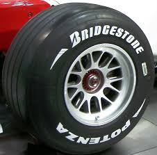 A Bridgestone téli gumi kiválóan teljesít