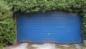 garazs