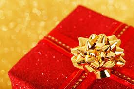 Kiváló karácsonyi ajándék ötletek