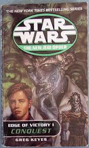 Sorra jelennek meg a csillagok háborúja könyvek
