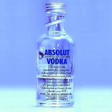 A vodka az oroszok nemzeti itala