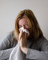 Mit tehetünk az allergia ellen?