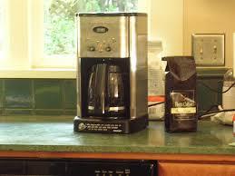 Kávégépek extra funkciókkal
