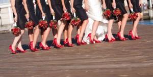 Zenekart az esküvőre