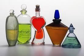 Vegyi nagyker kiváló parfümutánzatokkal