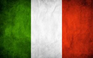 Az olasz fordító nyelvtudása kiváló!