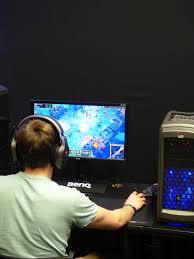A számítógép játékra megfelelő