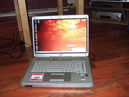83d3168247ea Használt laptop kiváló teljesítménnyel