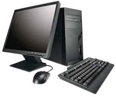 c9a33161e27d Minőségi számítógépek a a PCPro Alba webáruházában - Usui reiki ryoho
