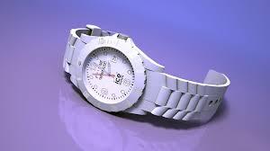 f3ca01a550fa Az Ice Watch óra titka érdekes