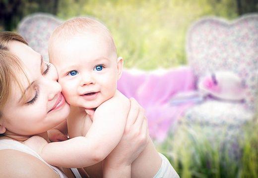 Segítség a gyerekvállaláshoz
