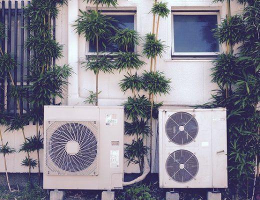 Légkondicionáló a kellemesebb napokért