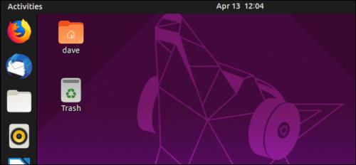 Disco Dingo, a legújabb Ubuntu Linux