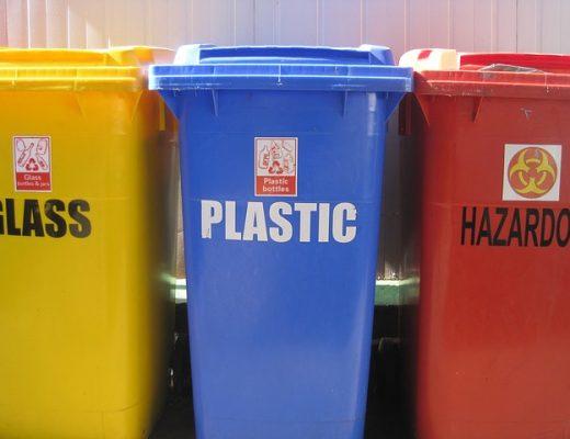 Bármilyen hulladék elszállíható