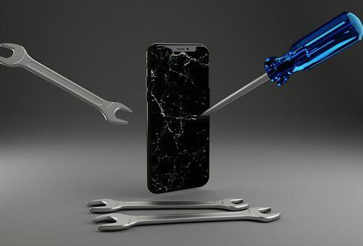 Bírják a strapát az iPhone tokok