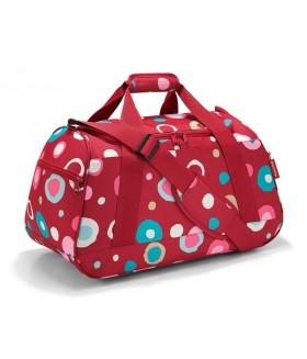 Reisenthel táska
