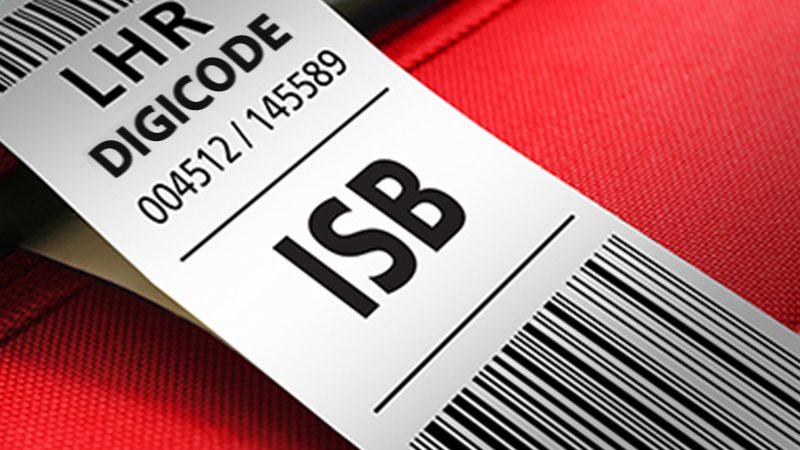 Etikett címke minőségi kivitelben