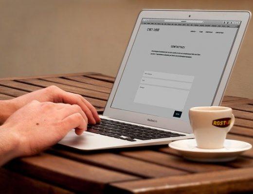 Weboldal készítés cégeknek