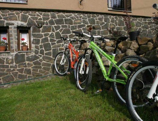kerékpárkölcsönzés mátra