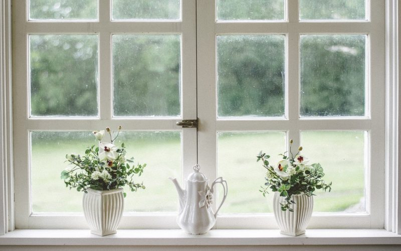műanyag ablakprofilt