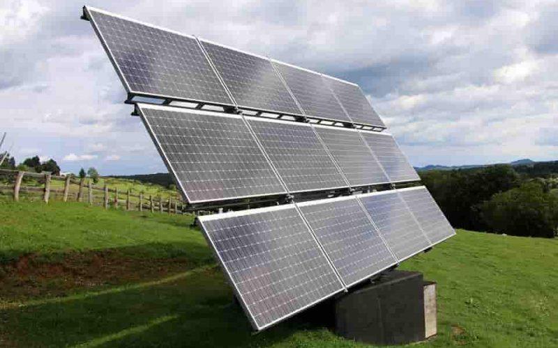 napelem engedélyeztetés